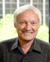 Picture of Dr. Joachim Frank