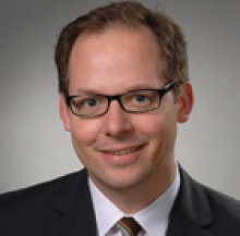 photo of Dr. Andreas Linkermann