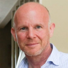 photo of Dr. Matthew Sachs
