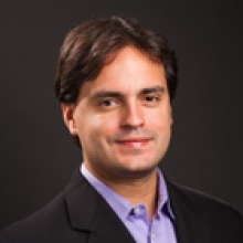 photo of Dr. Daniel Colon-Ramos