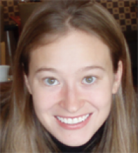 photo of Dr. Kerry Samerotte