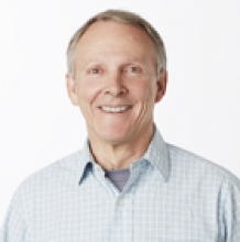 photo of Dr. Jim Wells