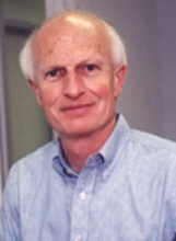 Professor Michael Sheetz