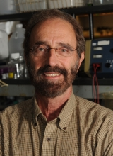 Dr. Lawrence Chasin is pictured.