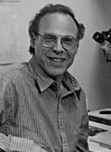 Dr. Richard Vallee is pictured.